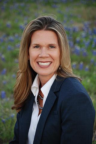 Wanda J. Cooper: Author, Speaker & Advocate